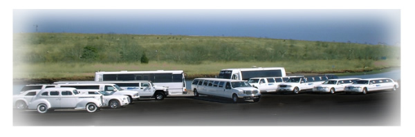 We have one of the largest fleet of stretch limousines and SUV limos in the New York City Metro area.